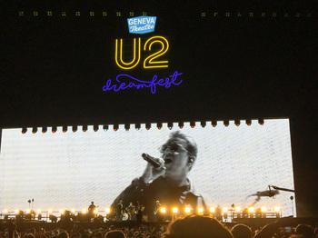 _Blog_11_U2_DreamForce2016-11.jpg