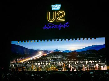 _Blog_11_U2_DreamForce2016-17.jpg