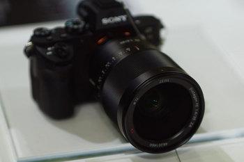 A7R-6008.jpg