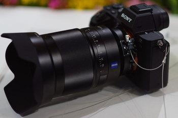 A7R-6009.jpg