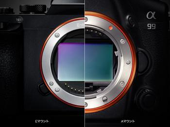 a7R_e_mount.jpg