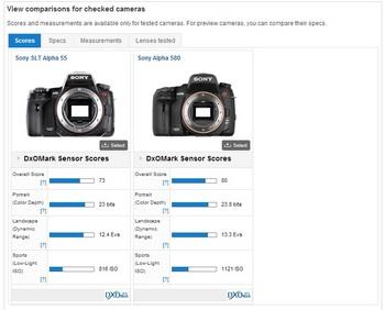 sampleA55-A580.jpg